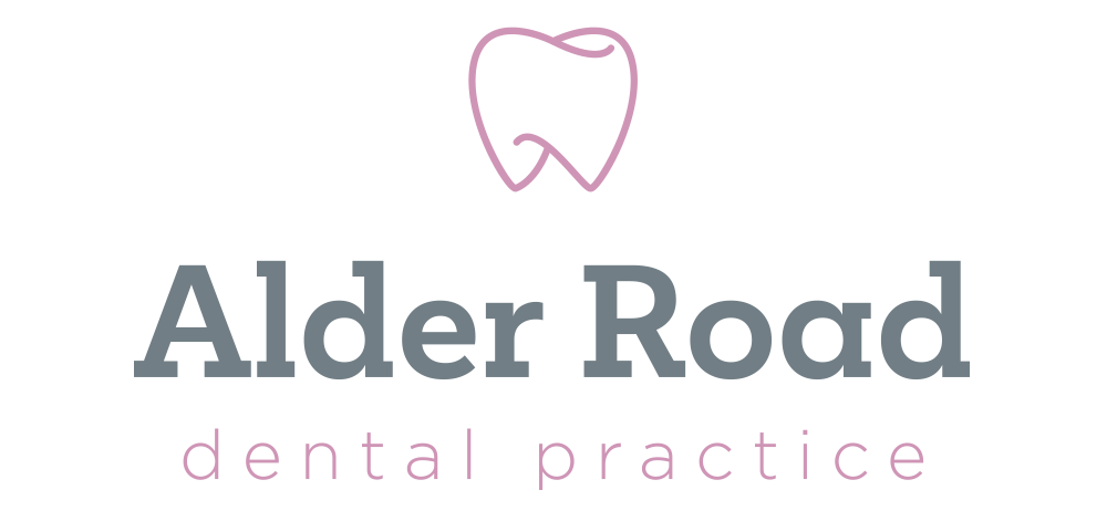 Alder Road Dental